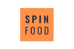 spinfood